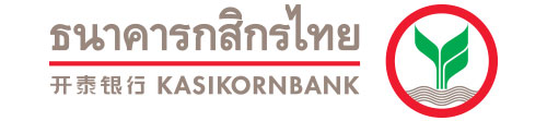 Kasikornbank
