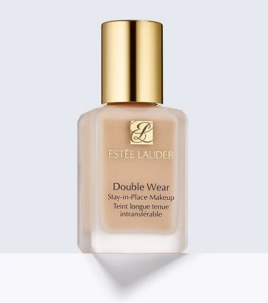Double Wear Stay-in-Place Makeup SPF10 / PA+++